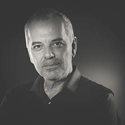 Antonis Stavropoulos - adonis_stavropoulos